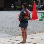 2016年ボシタ祭り重浦畜産熊本凌飾卸写真画像