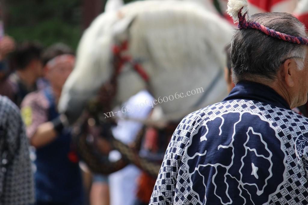 2016年ボシタ祭り清水同志会飾卸写真画像